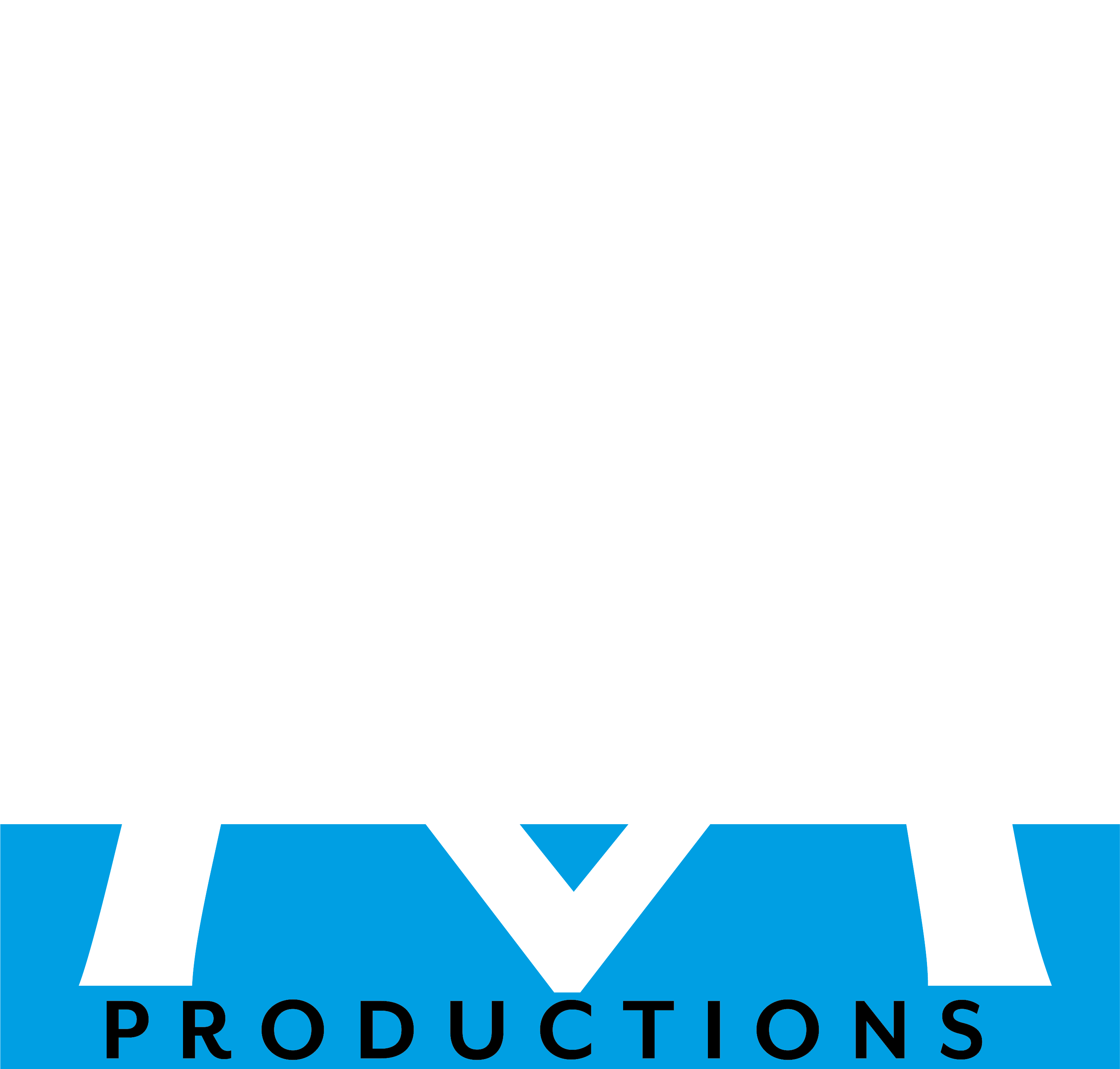 DCM  Productions Group